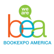 BEA Book Expo America