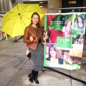 Cheryl_Muir_at_YUM_Launch