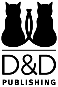 D&D Publishing