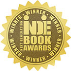 The Next Generation INDIE Book Award Winner