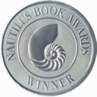 2015 Nautilus Book Award