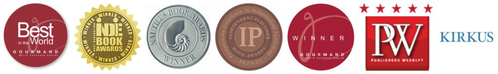 PicMonkey Collage-Award Badge Strip plus reviews