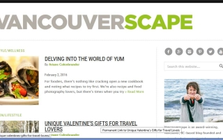 Vancouverscape blog pic