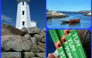 YUM in Nova Scotia