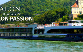 avalon-passion-river-cruise-ship-banner