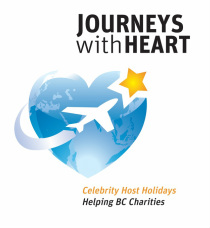 journeys-with-heart