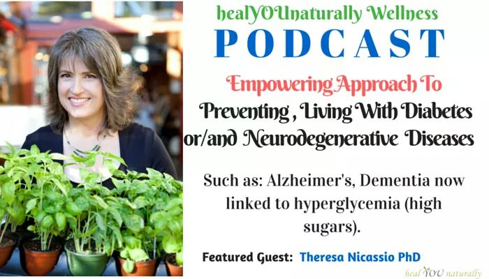 podcast alzheimers-diabetes