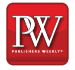 Publishers Weekly Starred Review